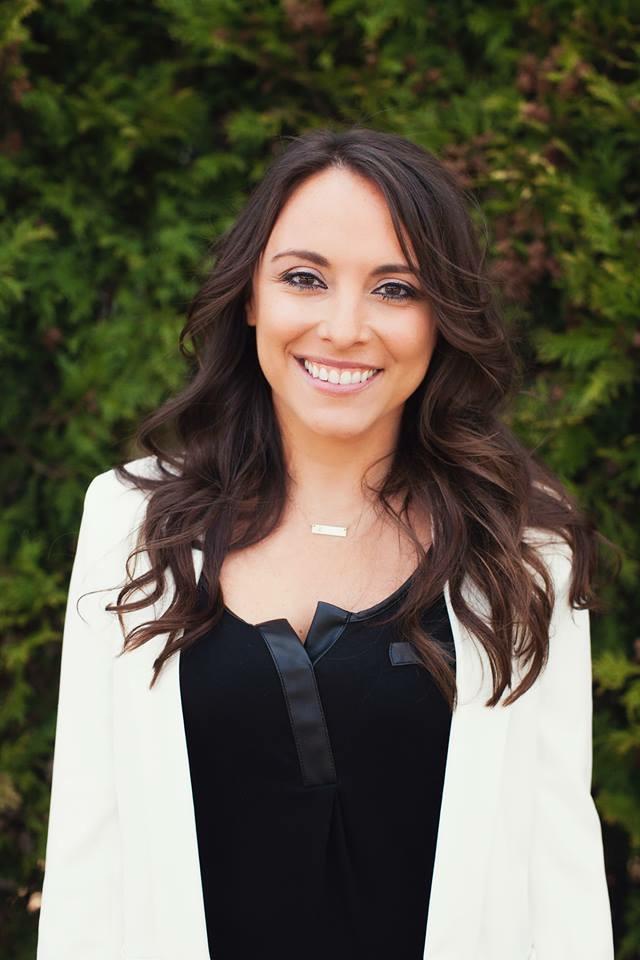Erica Portillo