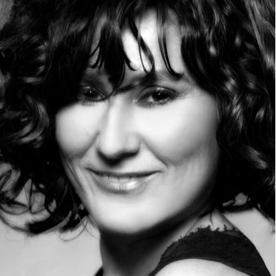 Laura Mariani